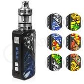 Freemax Maxus 50W Kit