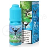 Fuzzy Duck High VG eLiquid by Thor Juice