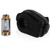 GeekVape Aegis Boost Replacement Pod & Coil
