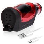 GeekVape Aegis Mini Vape Kit