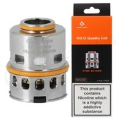 Geekvape M Series Replacement Coils