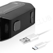 Geekvape M100 (Aegis Mini 2) Vape Kit