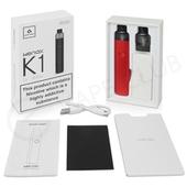 Geekvape Wenax K1 Pod Kit