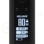 Hellvape Arez 120 Vape Mod