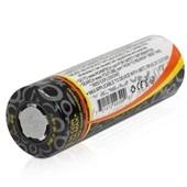 Hohm Run XL 21700 Battery (4000mAh 30A)