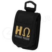 Hohm Tech Hohm Security 2 Bay Battery Case
