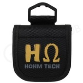 Hohm Tech Hohm Security 4 Bay Battery Case