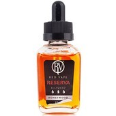 Honeywood Reserva E-Liquid by Red Vape