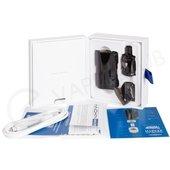 Innokin CoolFire Mini Zenith D22 Vape Kit