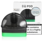 Innokin EQ Refillable Pods