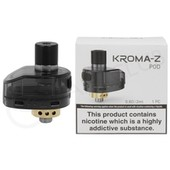 Innokin Kroma Z Replacement Pod