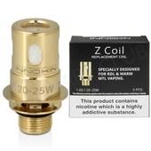 Innokin Zenith Replacement Vape Coils