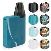 Joyetech Evio Box Pod Vape Kit