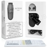 JustFog C601 Pod System Vape Kit