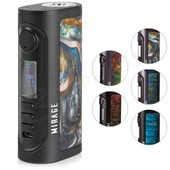 Lost Vape Mirage DNA75C Vape Mod