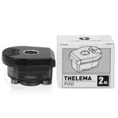 Lost Vape Thelema 80W Replacement Pod