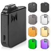 Mi Pod Refillable Vape Starter Kit