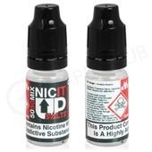 Nic It Up Salts 5050 Nicotine Shot by Nic It Up