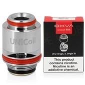 OXVA Origin Uni RBA Coil