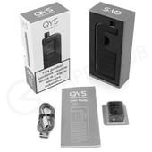 QYS Vape Starter Kit