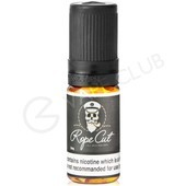 Santo Domingo eLiquid by Rope Cut