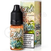 Skitzo eLiquid by Clown eLiquid