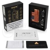 Smok Fetch Pro 80W Pod Kit