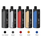 Smok RPM Lite Pod Kit With 1 Free Large Juice 50ml