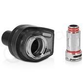Smok RPM80 Replacement Pods