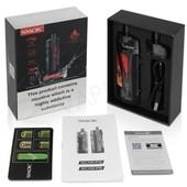 Smok Scar P5 Kit