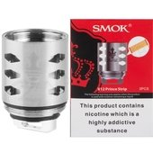 Smok TFV12 Prince Strip 0.15Ω Replacement Vape Coils