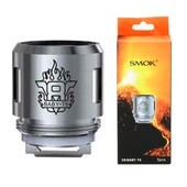 Smok V8 Baby T6 Replacement Vape Coils