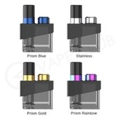 Smok Trinity Alpha Replacement Pods