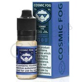 Sonset High VG eLiquid by Cosmic Fog