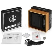 Squid Squad Pod Kit
