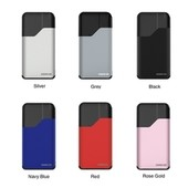Suorin Air Complete Starter Kit
