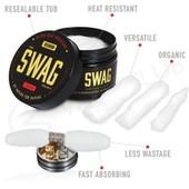 Swag Cotton Organic 1 Metre