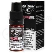 Unicorn Milk E-Liquid by Cuttwood