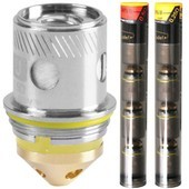 Uwell Crown v2 Replacement Coil