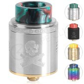 Vandy Vape Bonza 24mm RDA