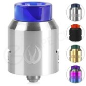 Vandy Vape Iconic 24mm RDA