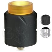 Vandy Vape Paradox 24mm RDA