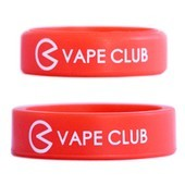 Vape Club Vape Band (Thin)