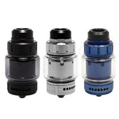 Vaperz Cloud Dreadnaught 25mm RTA
