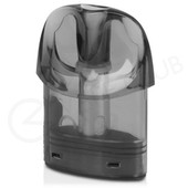 Vaporesso Osmall Replacement Pod