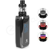 Vaporesso Revenger X 220W Touch Screen Vape Kit