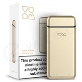 Voom Personal Charging Case