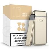 Voom Premium Pod Starter Kit