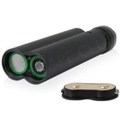 VooPoo Musket Vape Kit