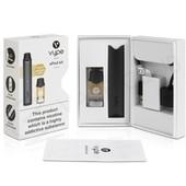 Vype ePod Starter Kit